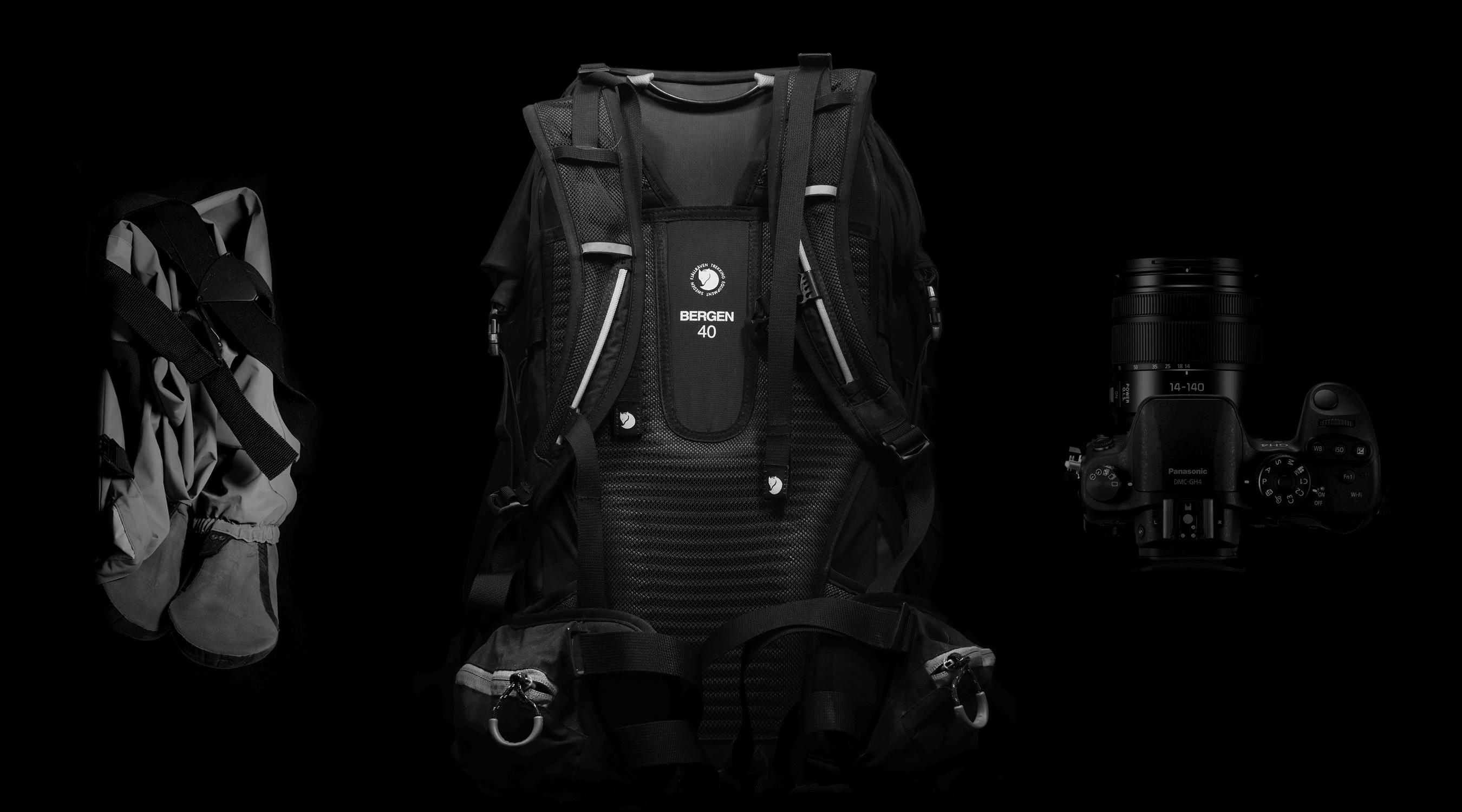camera_backpack