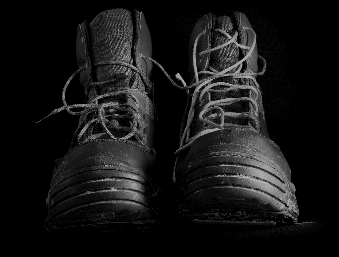 wading_boots