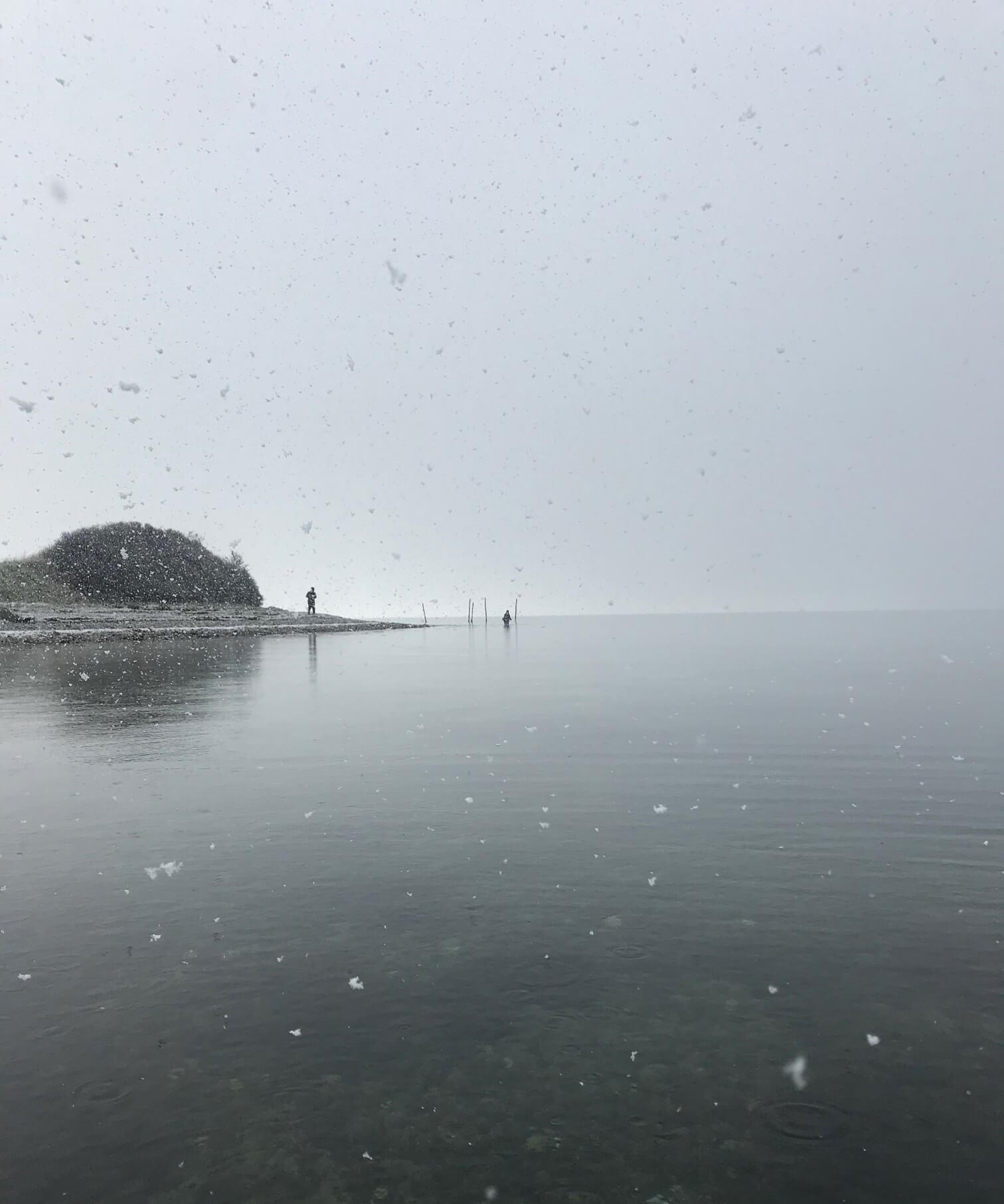 fyn_snow-1